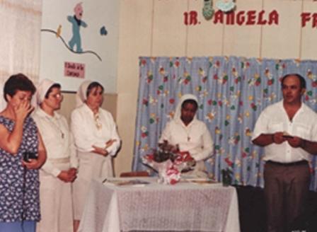 1995-ana