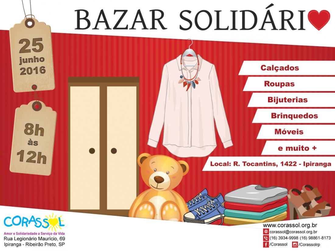 bazar-solidario