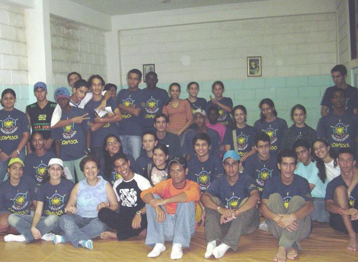 2001-proft